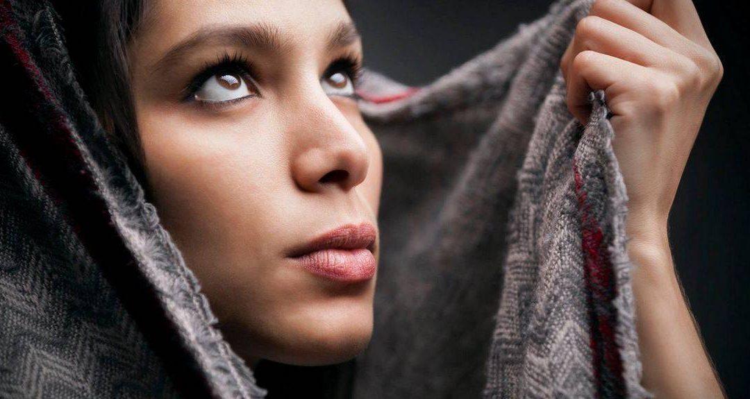 Толкование Библии – О покрытии головы для женщин